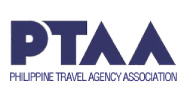 Philippine Travel Agencies Association